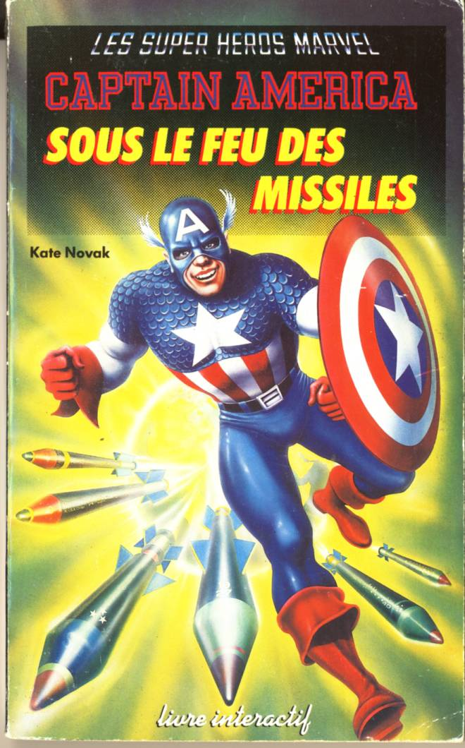 Super Héros Marvel / Marvel Super Heroes Adventure Gamebooks Msh_ca10