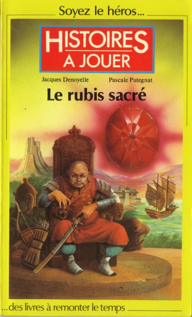 Soyez le Héros des Livres à Remonter le Temps Temps111