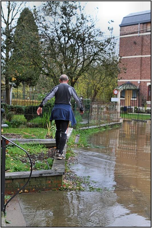 Innondation novembre 2010 Img_4611
