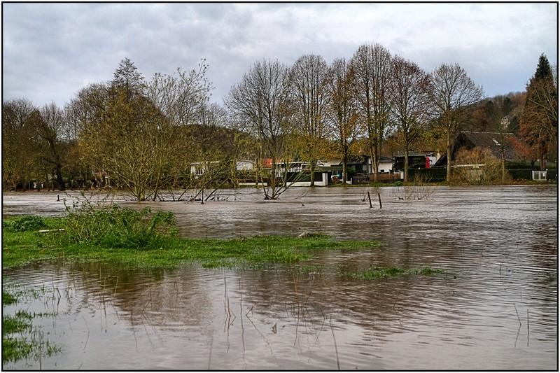 Innondation novembre 2010 Img_4612