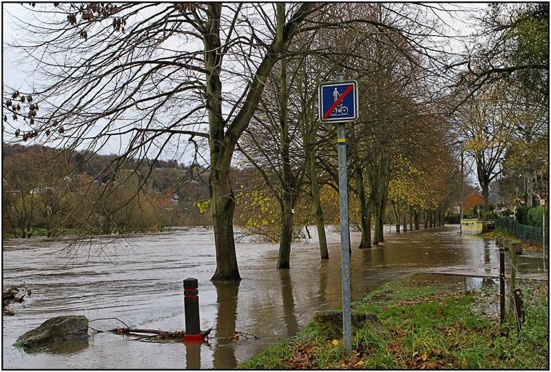 Innondation novembre 2010 Img_4711
