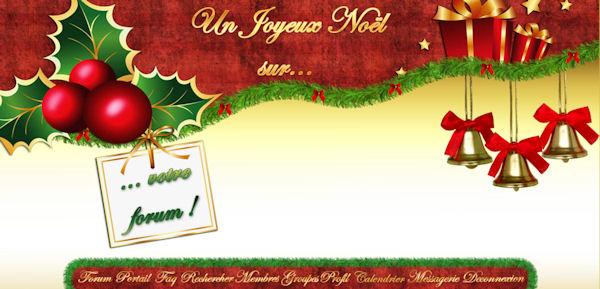 JOYEUX NOËL à nos amis du Forum ...  2010-n10