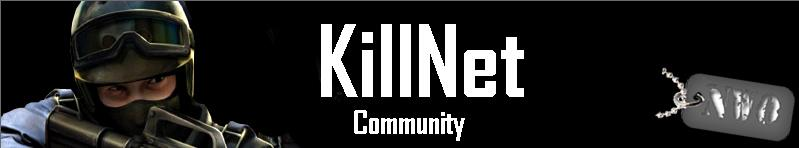 KillNet Community