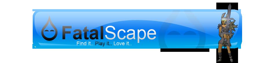FatalScape