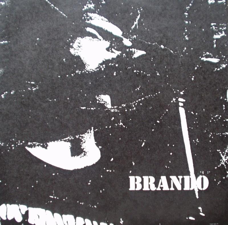 TELECHARGEMENTS + BON PLANS, POUR CEUX QUE CELA INTERESSE... - Page 5 Brando11