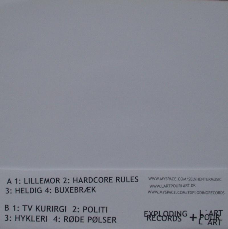 TELECHARGEMENTS + BON PLANS, POUR CEUX QUE CELA INTERESSE... - Page 5 P1010098