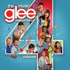Forum: Leaked-iT - Welcome Glee410
