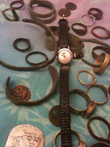 Présentation de mes 6 et 7eme montres 04-cym10