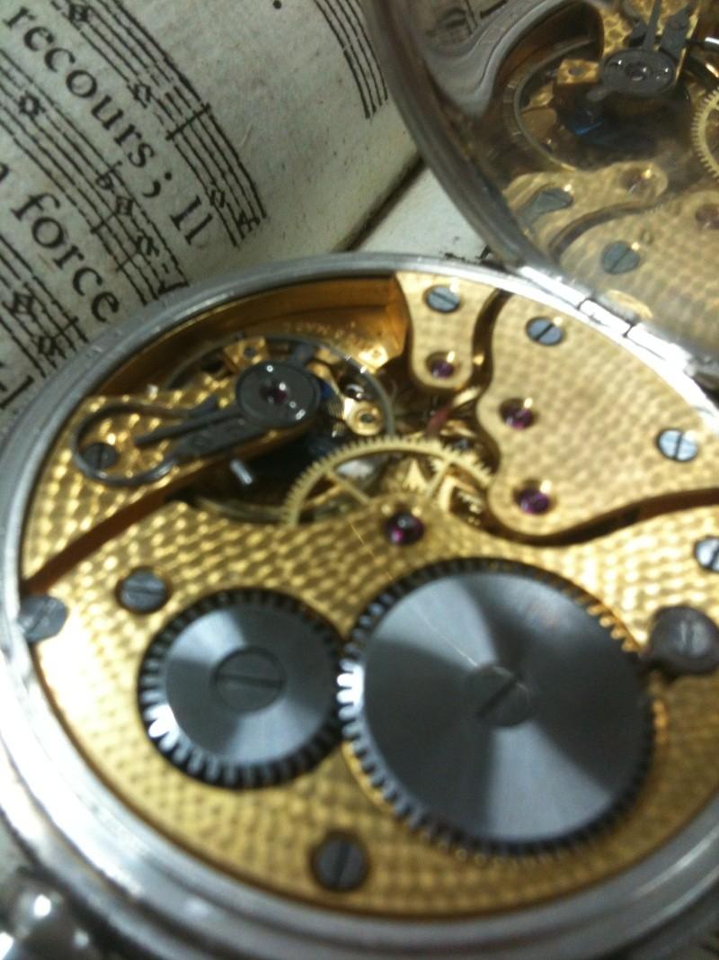 Ma nouvelle acquisition : Gousset de 1927 Gousse14