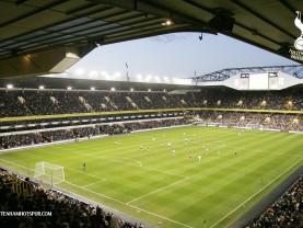 Стадион - Уайт Харт Лейн Dddn_d10