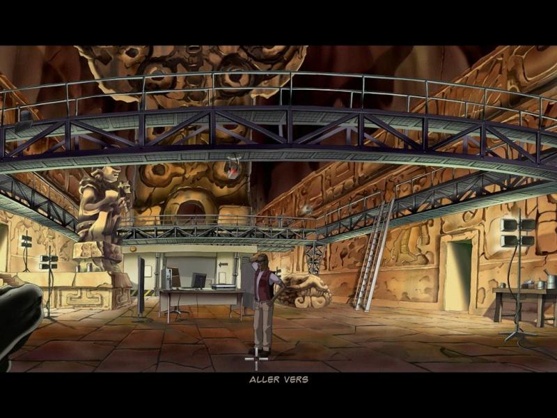 Jeu du screen - Page 10 Game_210