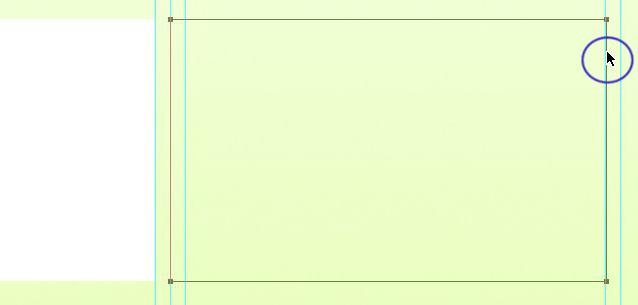 [Confirmé] Créer sa maquette pour le web 1710