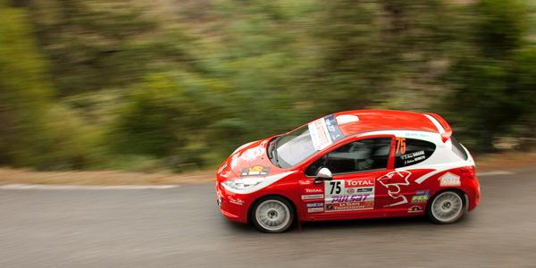 Rallye du Var 2010 10112910