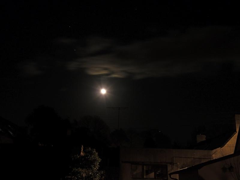Kan ar loar (le chant de la lune) + Ajout 20 février P1040720