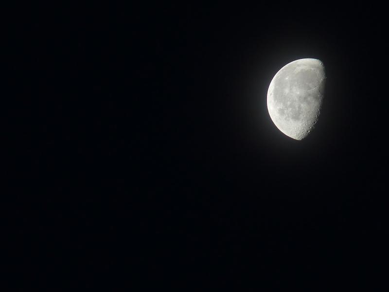 Kan ar loar (le chant de la lune) + Ajout 20 février P1040811