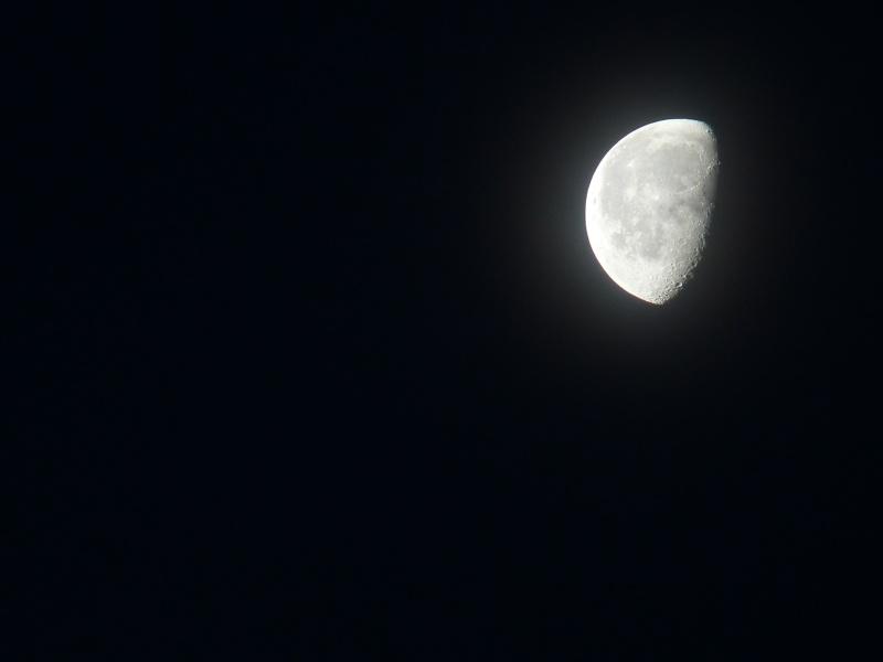 Kan ar loar (le chant de la lune) + Ajout 20 février P1040812