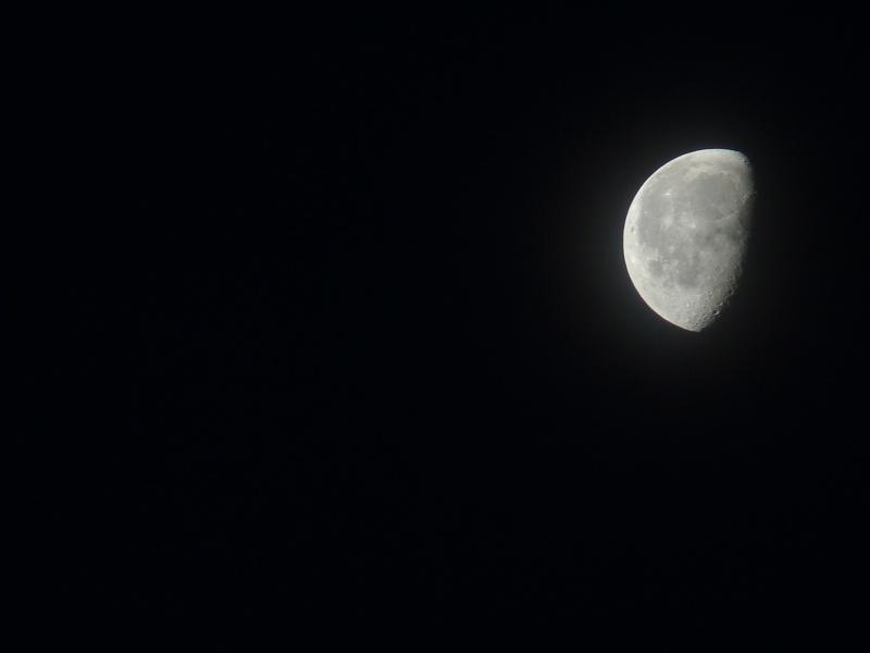 Kan ar loar (le chant de la lune) + Ajout 20 février P1040813
