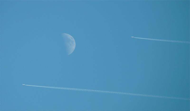 Kan ar loar (le chant de la lune) + Ajout 20 février P1050610