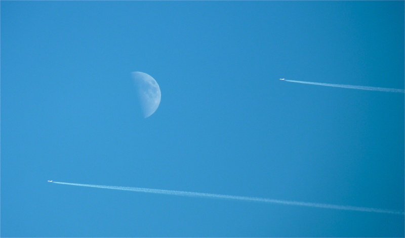 Kan ar loar (le chant de la lune) + Ajout 20 février P1050611