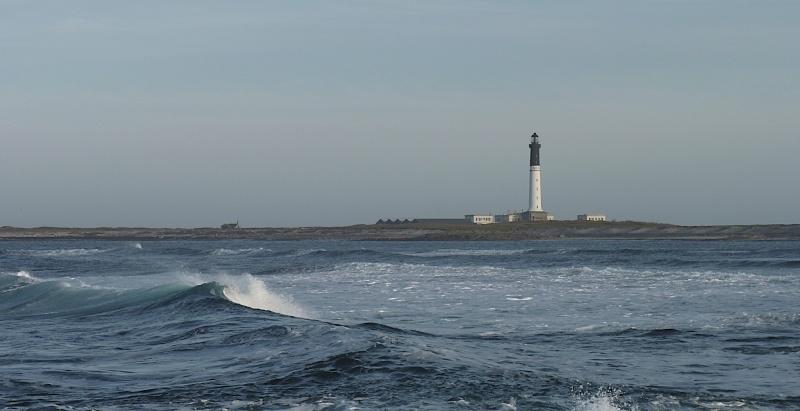 Le phare de l'Île de Sein P1100012