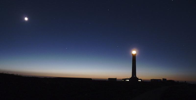 Le phare de l'Île de Sein P1100211