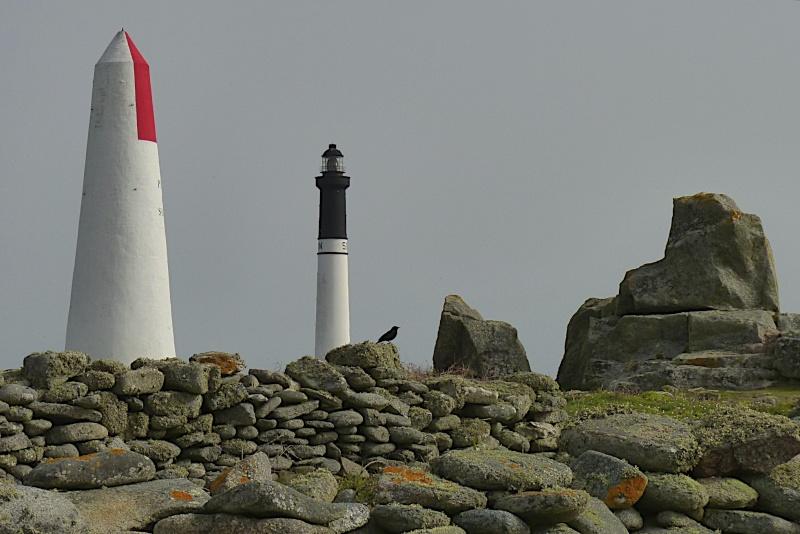 Le phare de l'Île de Sein P1100411