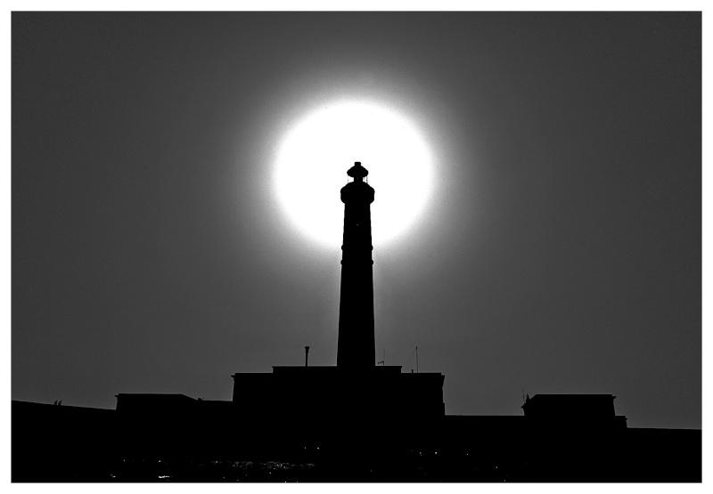 Le phare de l'Île de Sein P1100413