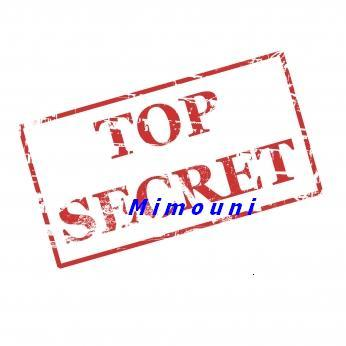 naviguez discretement Secret11