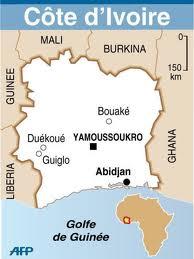 Somalisation imminente de la cote d'Ivoire Souss_11