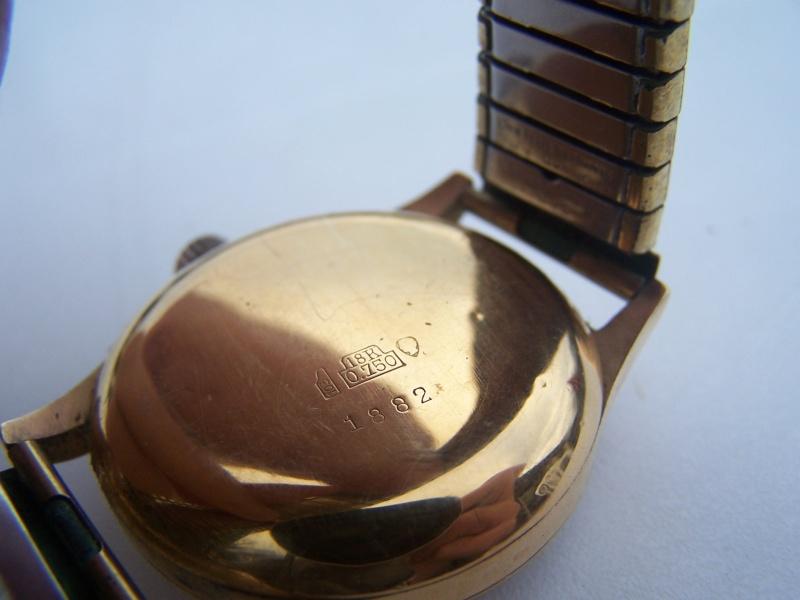 Ultimor - Chronographe suisse - Des infos? 100_3713