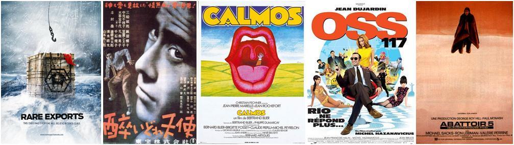 Films du mois de Février 2011 Affich10