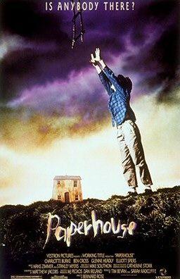 Films du mois de Février 2011 Paperh10