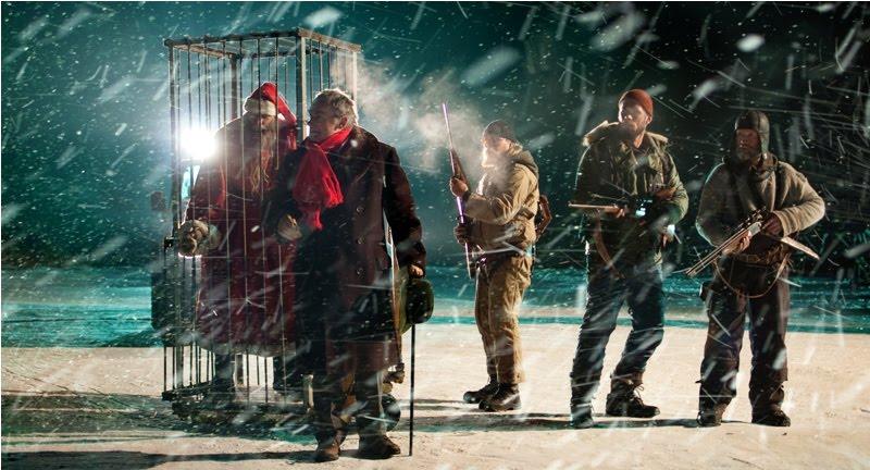 Films du mois de Février 2011 Rareex10