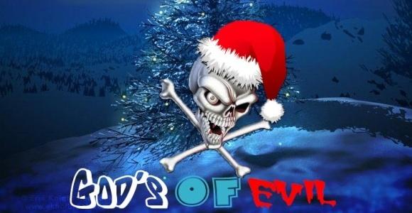 Foro gratis : GoD's Of EviL - Portal Calabe11