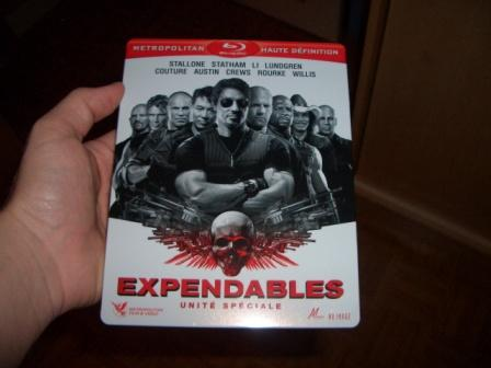 DVD/BLU RAY THE EXPENDABLES - Page 6 Cimg0021