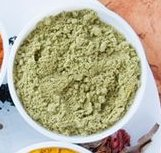Plantes aromatiques, graines, noix, légumes, poissons, épices ... dans la Cuisine Marocaine 58241610
