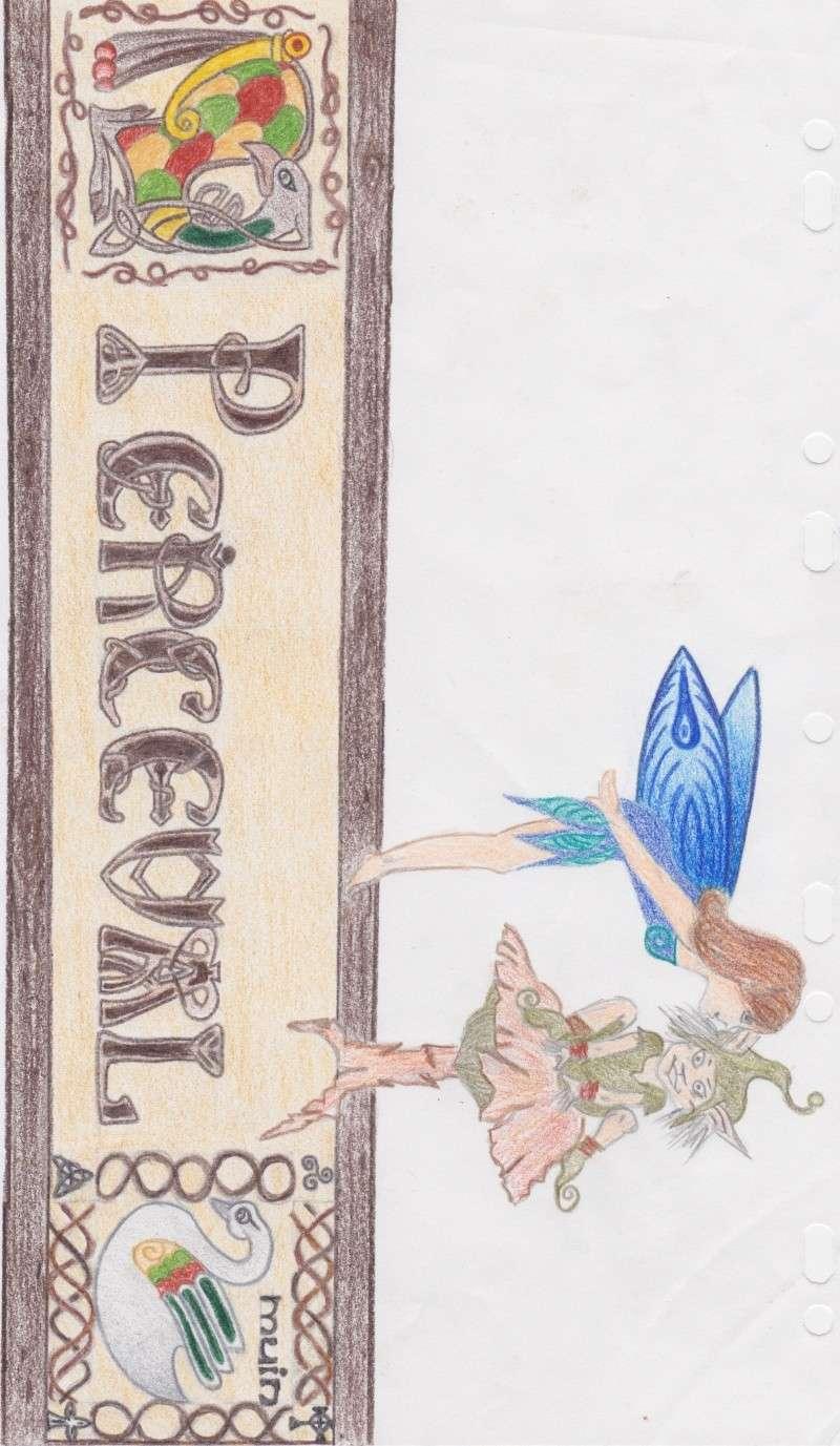J'aime les entrelacs et autres dessins celtiques - Page 12 Dessin10