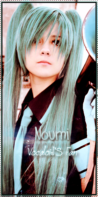 La galewie de Noumi ! n_n Noumi_10