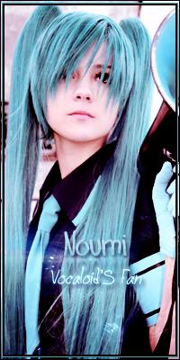 La galewie de Noumi ! n_n Noumi_11