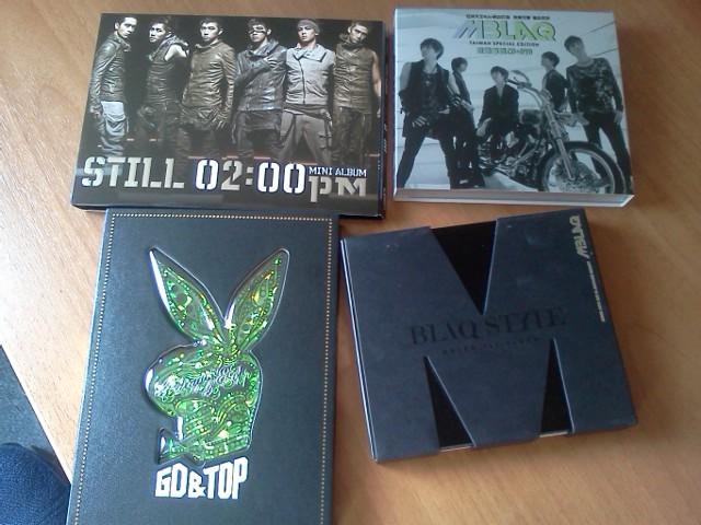 [A+] Votre Collection de Goodies MBLAQ? Img05110