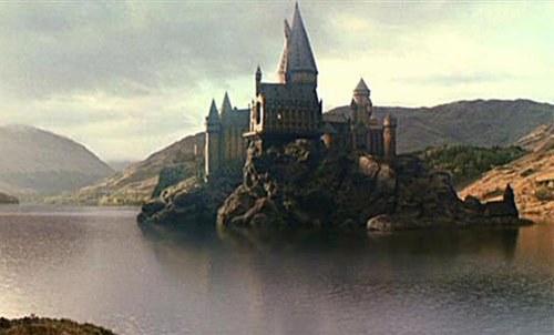 {Wizards in Hogwarts 16483710