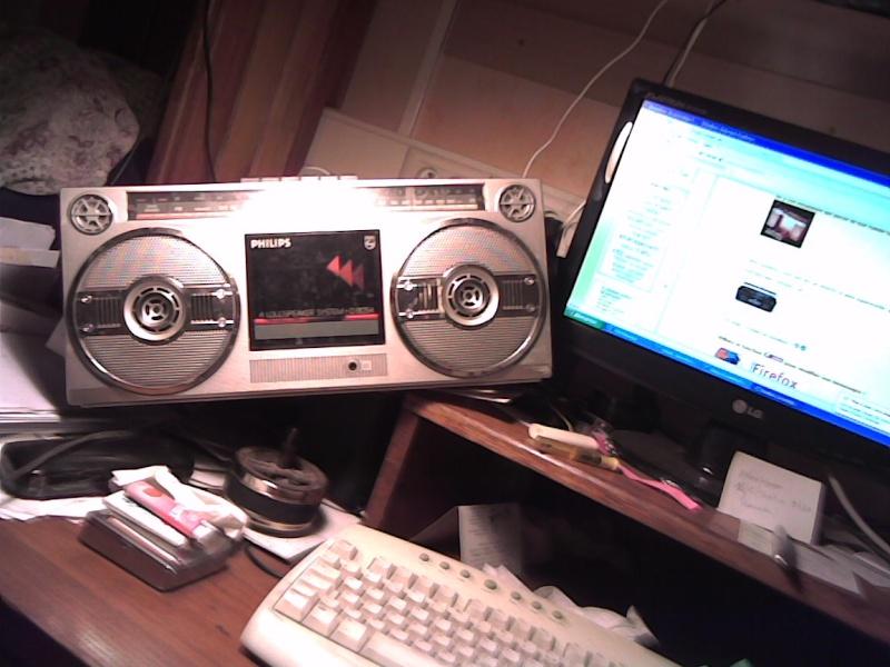 Boombox, la nostalgie !... Photo019