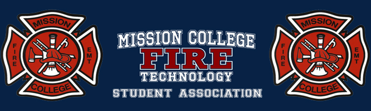 Mission College Fire Technology Student Association Forum