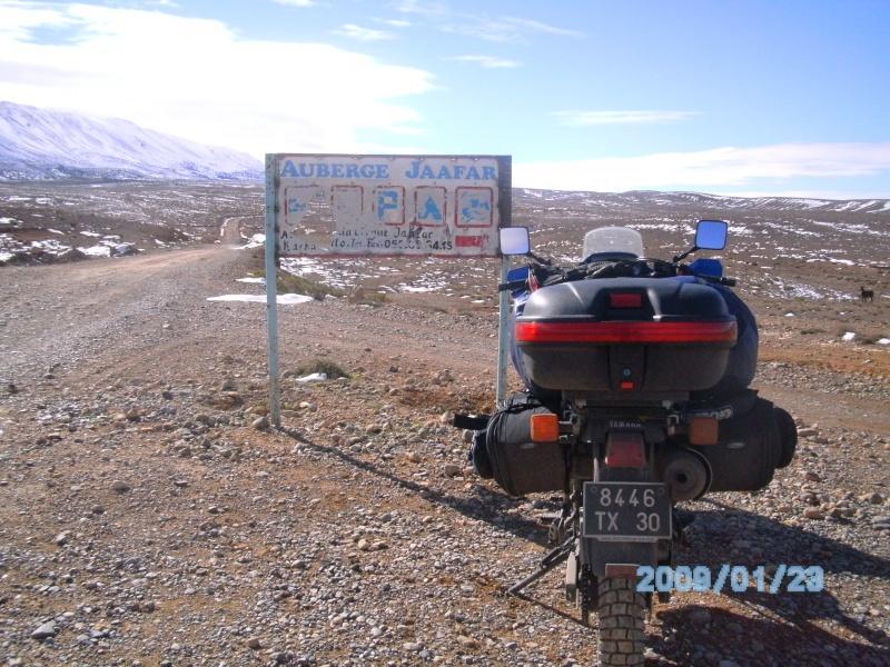 Vos plus belles photos de moto - Page 2 Bild0616
