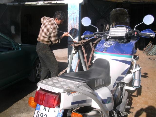 sacoches cavalieres Maroc_14