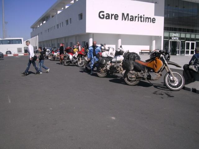 voyage de 30 jours au maroc à 40 roros jour.. est le guide du routard Maroc_19