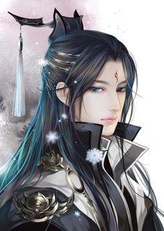 avatar-xiu 1