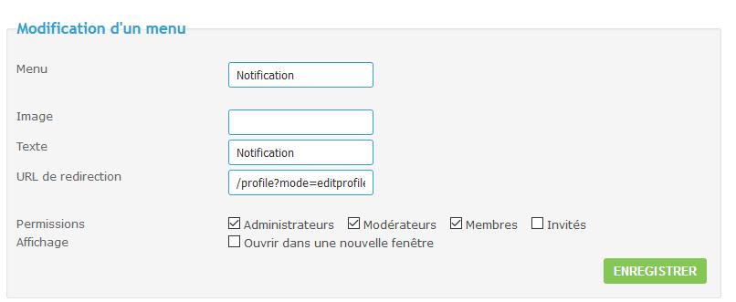 Afficher les notifications dans la barre de navigation & retirer la toolbar Ajout_10