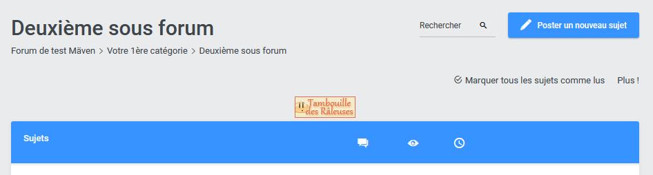 Ajouter une image aux sous-forum sans la rendre visible sur l'index Forum_11