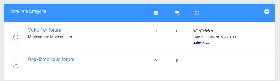 Ajouter une image aux sous-forum sans la rendre visible sur l'index Index11